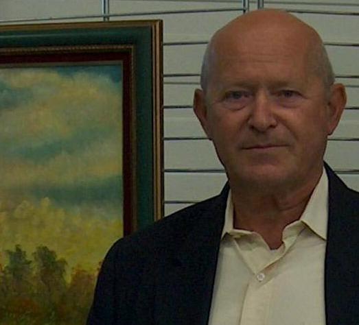 Jean-<b>Pierre Soula</b>, est né à Lapasset en 1937. Il est le fils du receveur des ... - 0864._JP_SOULA_PHOTO